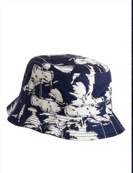 Sombrero JACCOOPER BUCKET HAT Jack & Jones
