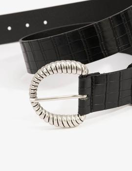 Cinturón Belt 325 Belts - Negro