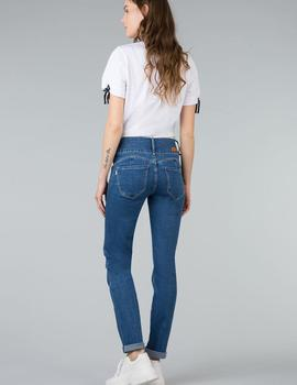 Jeans DOUBLE UP 226 Jeans - Vaquero