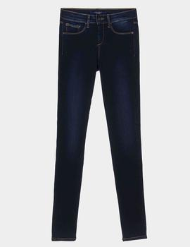 Jeans One Size Noos Jeans - Vaquero Oscuro