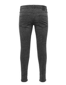 Jeans onsWARP GREY P PK 8808 ONLY & SONS - Gris