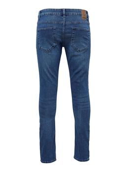 Jeans onsWARP BLUE PK 2198 Only&Sons - Azul medio