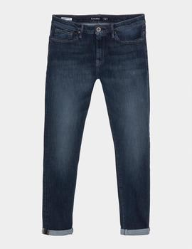 Jeans Harry H132 Jeans - Vaquero oscuro