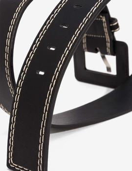 Cinturón Belt 298 Belts - Negro