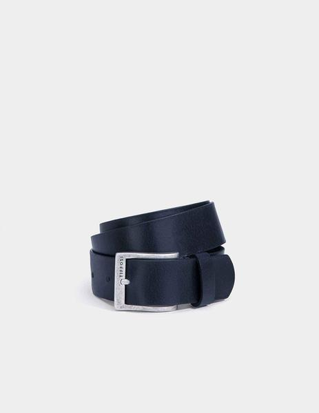Cinturón Mad Belts - Negro